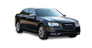 chrysler300pricingpg2.jpg