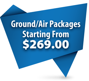 groundairpackages